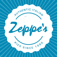 Multiple Jobs Available at Zeppe's Bistro