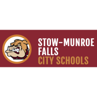 Stow Munroe Falls City School District Needs Noontime Aides