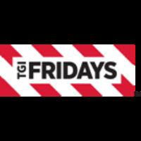 TGI Fridays - Stow