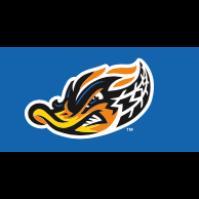 Akron RubberDucks - Akron