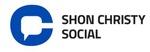 Shon Christy Social Media