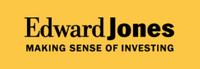 Edward Jones Investments- Matthew Pallo, Financial Advisor