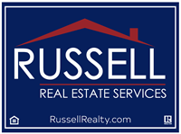 Russell Real Estate Services - Amy Beth Krieger, Realtor