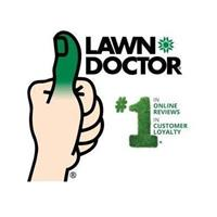 Lawn Doctor of Strongsville and Stow