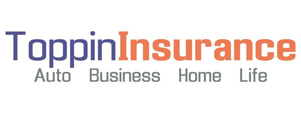 Toppin Insurance Agency, LLC