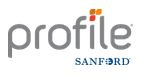 Profile by Sanford