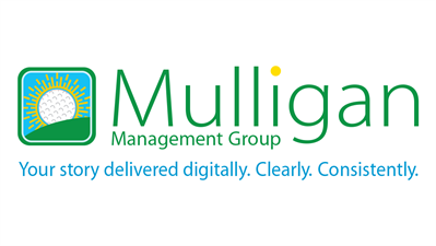 Mulligan Management Group