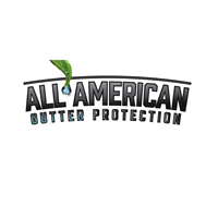 All American Gutter Protection - North Canton