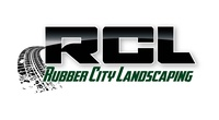 Rubber City Landscaping