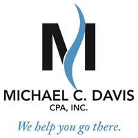 Michael C. Davis, CPA, Inc.