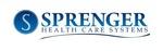 Heather Knoll Nursing & Rehabilitation Center