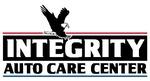 Integrity Auto Care