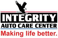Integrity Auto Care - Stow