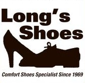 Long's Shoes