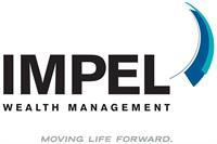 IMPEL Wealth Management