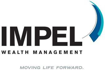 IMPEL Wealth Management