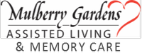 Mulberry Gardens Retirement & Assisted Living and Memory Care
