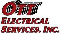 Ott Electrical Services, Inc.