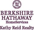Berkshire Hathaway HomeServices Kathy Reid Realty - Kathy Reid, Realtor
