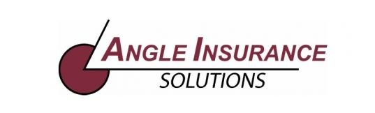 Angle Insurance Solutions