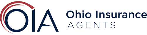 Gallery Image OIA_Logo_Horizontal_Full.png