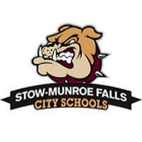 Stow-Munroe Falls City School District - Tom Bratten