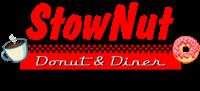 Stownut Donut & Diner