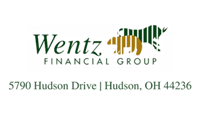 Wentz Financial Group