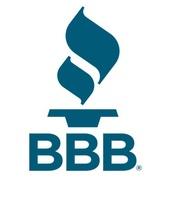 BBB - Better Business Bureau of Akron