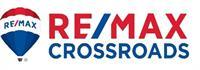 ReMax Crossroads Properties - Carol Coia, Realtor