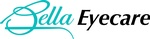 Bella EyeCare