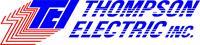 Thompson Electric, Inc.