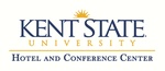 Kent State University Hotel & Conference Center