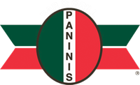 Panini's Bar & Grill - Stow