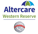 Altercare Western Reserve