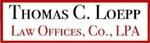 Thomas C. Loepp, Law Offices, Co., LPA