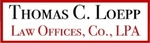 Thomas C. Loepp, Law Offices, Co., LPA