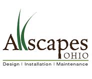 AllScapes Ohio - Stow