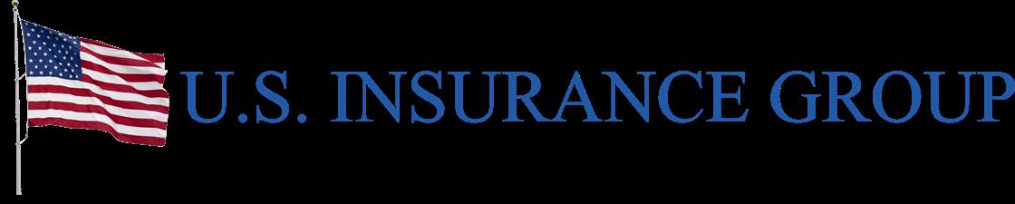 U.S. Insurance Group