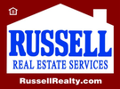 Russell Real Estate Services -  Maria Grimm, Realtor