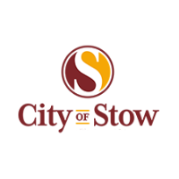 City of Stow Extends State of Emergency