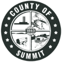 Summit County Small-Business Grant Program