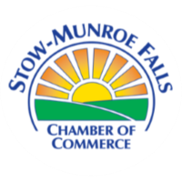 City of Stow and Stow-Munroe Falls Chamber of Commerce Work to Support Local Businesses