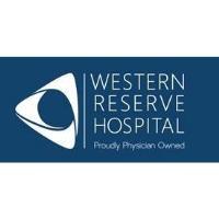 Western Reserve Hospital Testimonial
