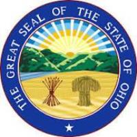 Stay Safe Ohio Order: Ohio Department of Health