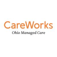 CareWorks BWC October Newsletter