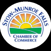 Chambers Launch Economic Development Program: ShopLocal330
