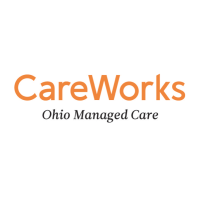 CareWorks January 2020 Newsletter