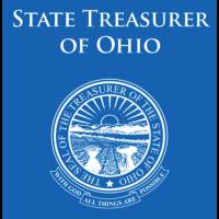 State of Ohio Economic Development Programs: 1/18/2021
