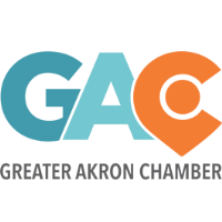 Greater Akron Chamber launches 401K open to Stow members